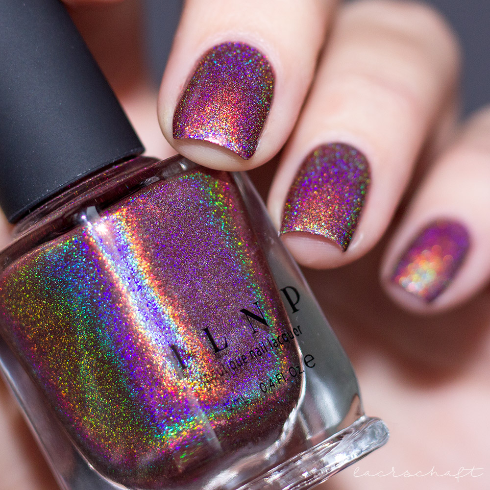 ILNP-Ultra-Holos-Dinnerparty-Holographic-swatch-2