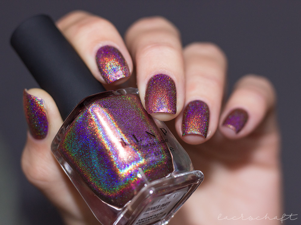 ILNP-Ultra-Holos-Dinnerparty-Holographic-swatch-3