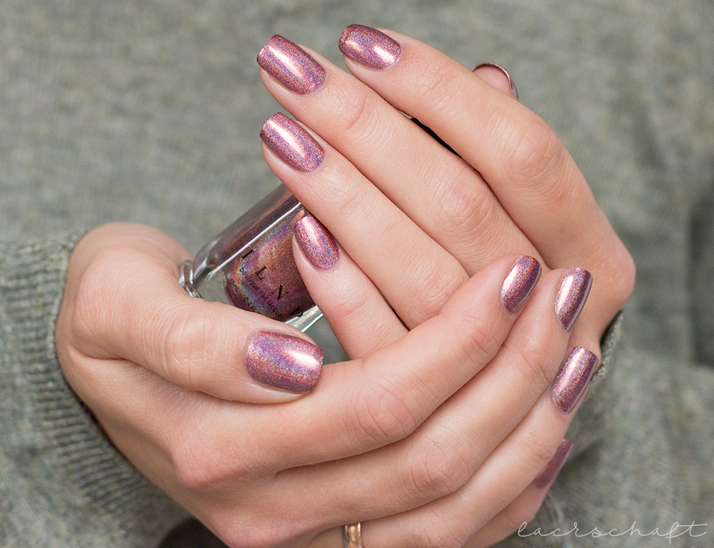 ILNP-Ultra-Holos-Dinnerparty-Holographic-swatch-4