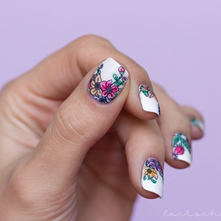 blogparade-frischlackiert-challenge-aquarall-nailart-moyou-flower-power-18-nails-3
