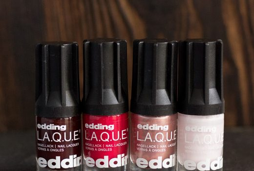 edding-laque-time-to-celebrate-LE-winter-kollektion-swatch-review