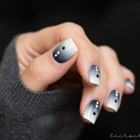 justanothernailartchallenge-blogparade-gratticure-black-and-white-nailart-gradient-1