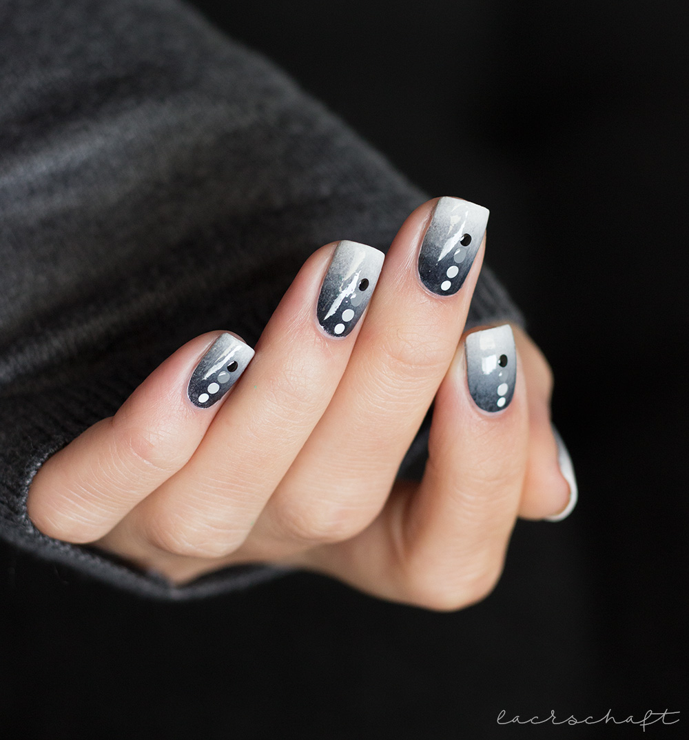 justanothernailartchallenge-blogparade-gratticure-black-and-white-nailart-gradient-2