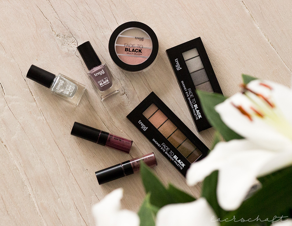 trend-it-up-face-to-black-limited-edition-LE-swatches-review-products
