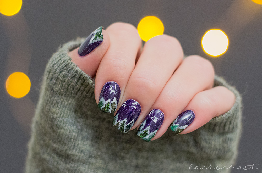 picture-polish-challenge-festive-nailart-chistmas-nails-1