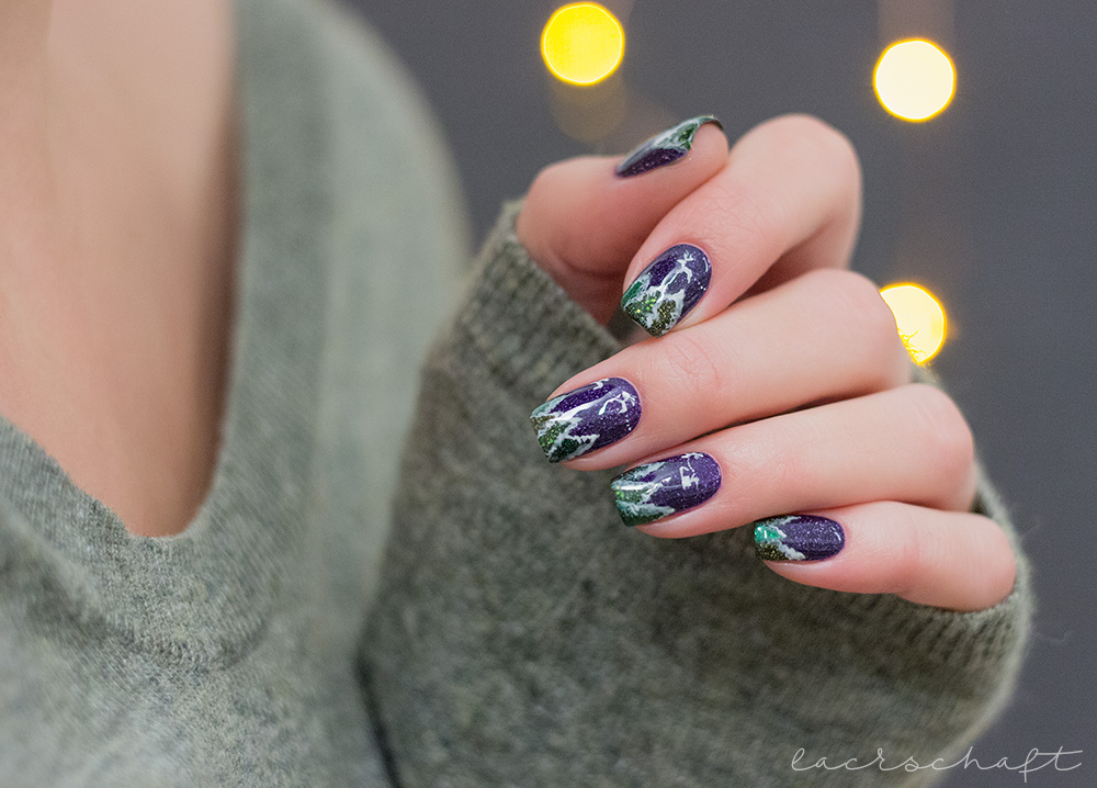picture-polish-challenge-festive-nailart-chistmas-nails-2