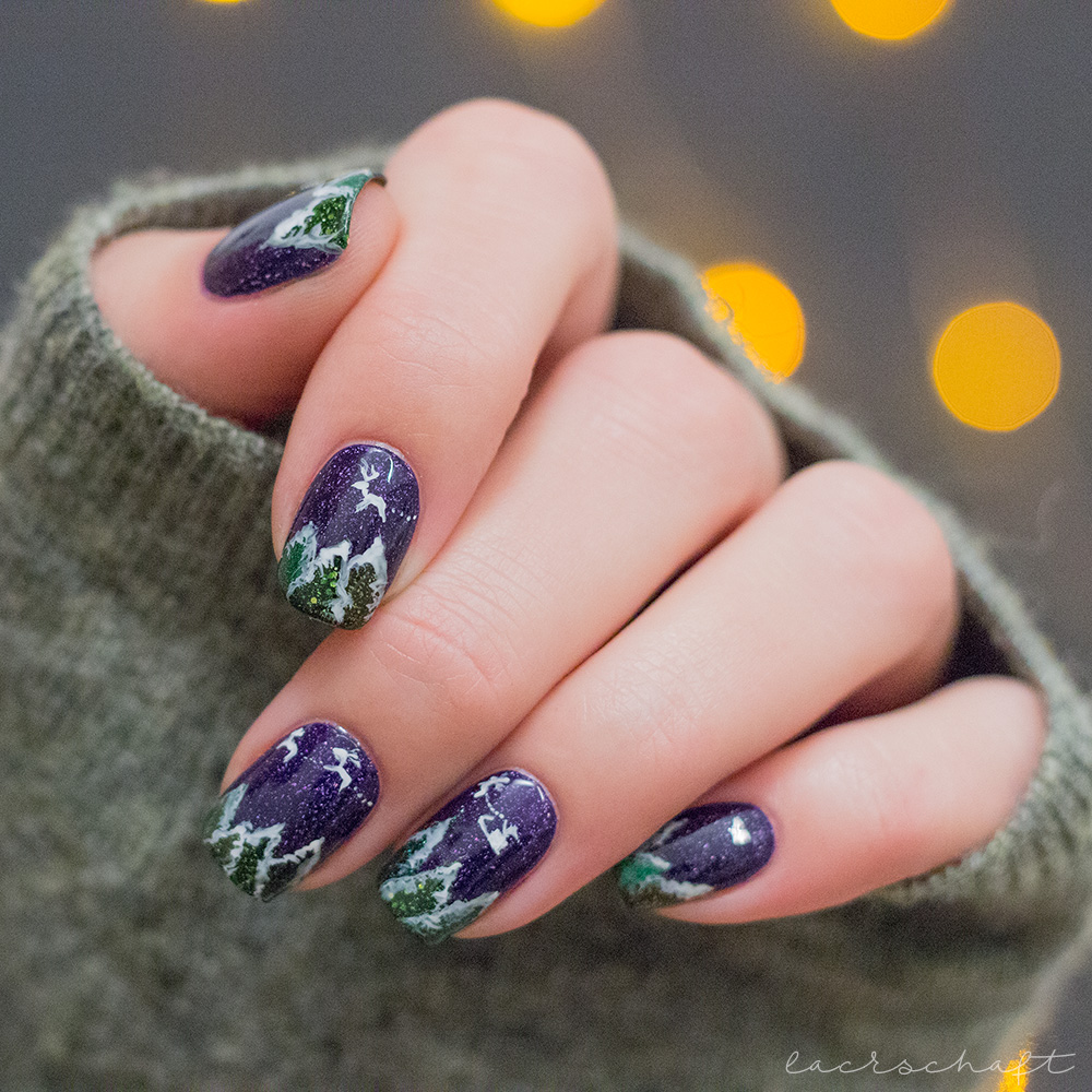 picture-polish-challenge-festive-nailart-chistmas-nails-3