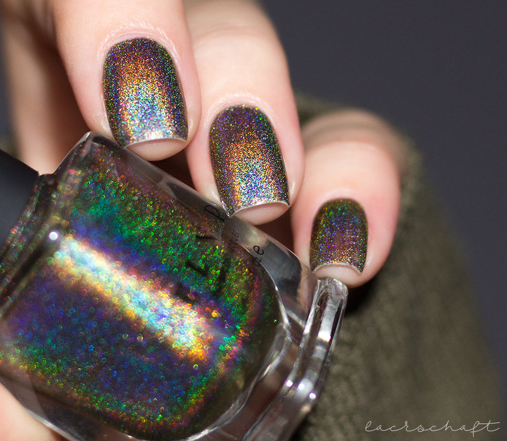 ILNP-Treehouse-ultraholos-indie-swatch-4