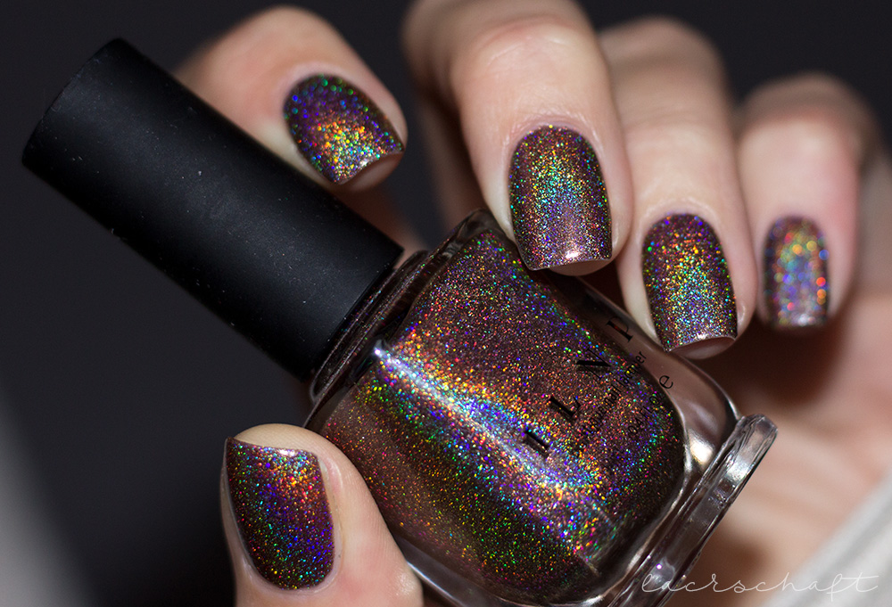 ILNP-Ultra-Holos-Mona-Lisa-Holographic-Nailpolish-Nagellack-Indies-Swatch-3