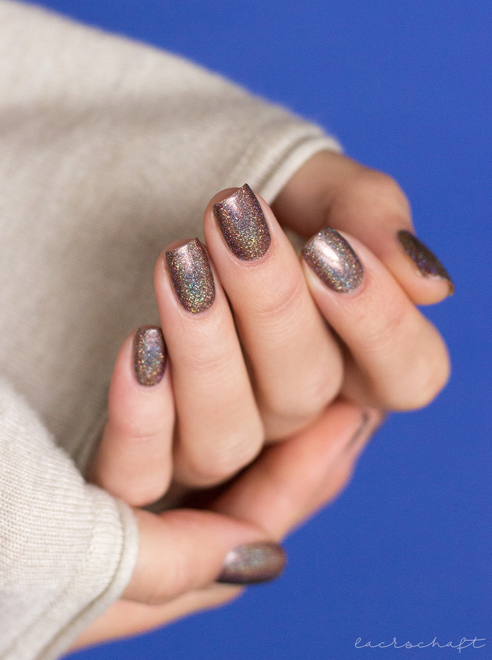 ILNP-Ultra-Holos-Mona-Lisa-Holographic-Nailpolish-Nagellack-Indies-Swatch-4