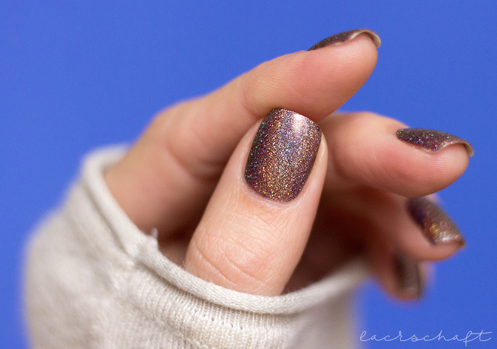 ILNP-Ultra-Holos-Mona-Lisa-Holographic-Nailpolish-Nagellack-Indies-Swatch-5