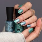 Masura-Gradient-Mint-Breeze-rainbow-over-the-Waterfall-Nailart-1