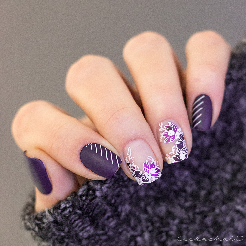 Moyou-Stamping-Flower-Power-18-Holy-Shapes-19-Nailart-(2)