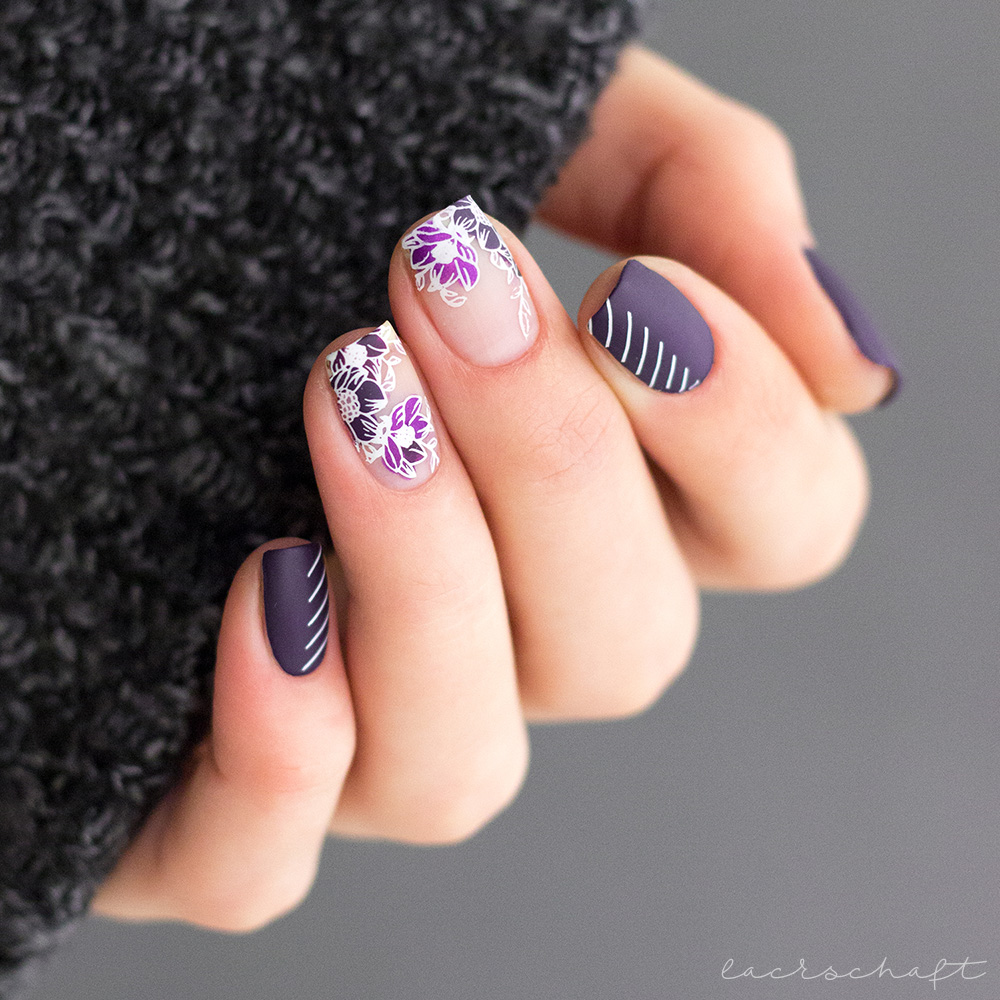 Moyou-Stamping-Flower-Power-18-Holy-Shapes-19-Nailart-(3)