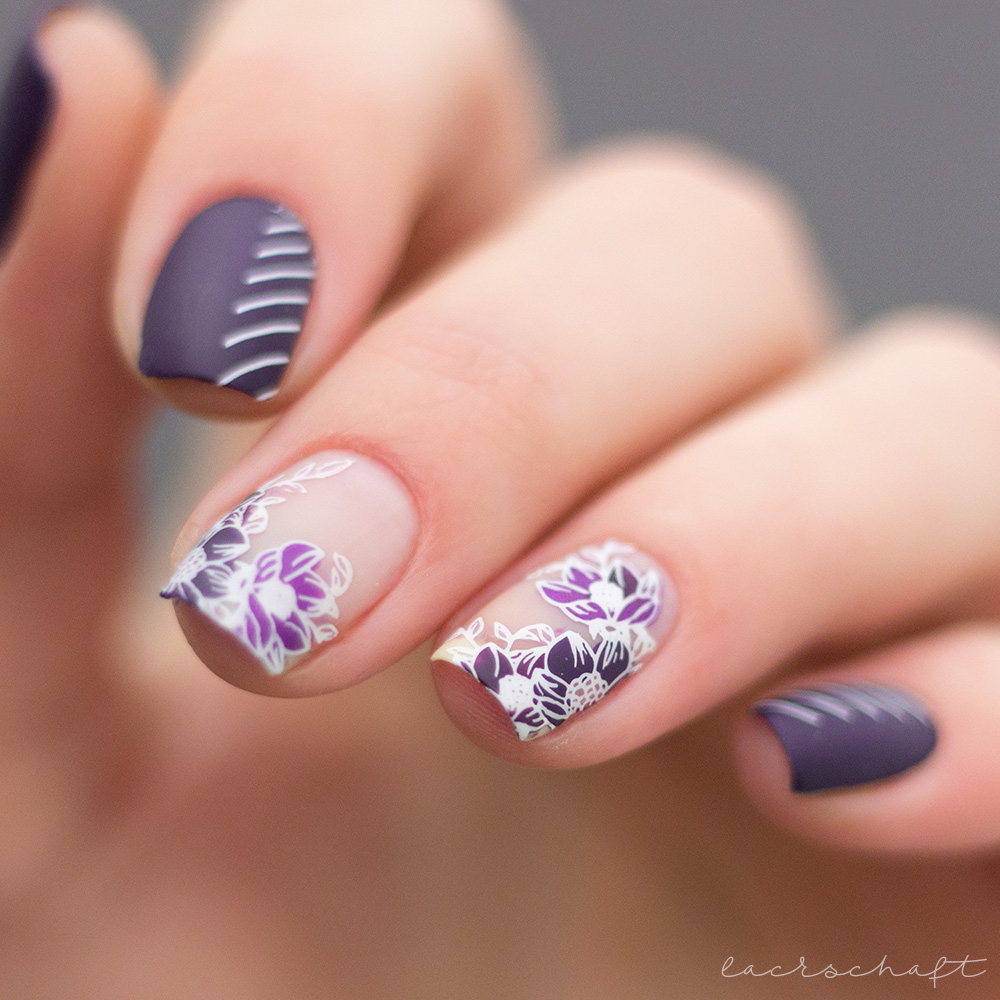 Moyou-Stamping-Flower-Power-18-Holy-Shapes-19-Nailart-(4)