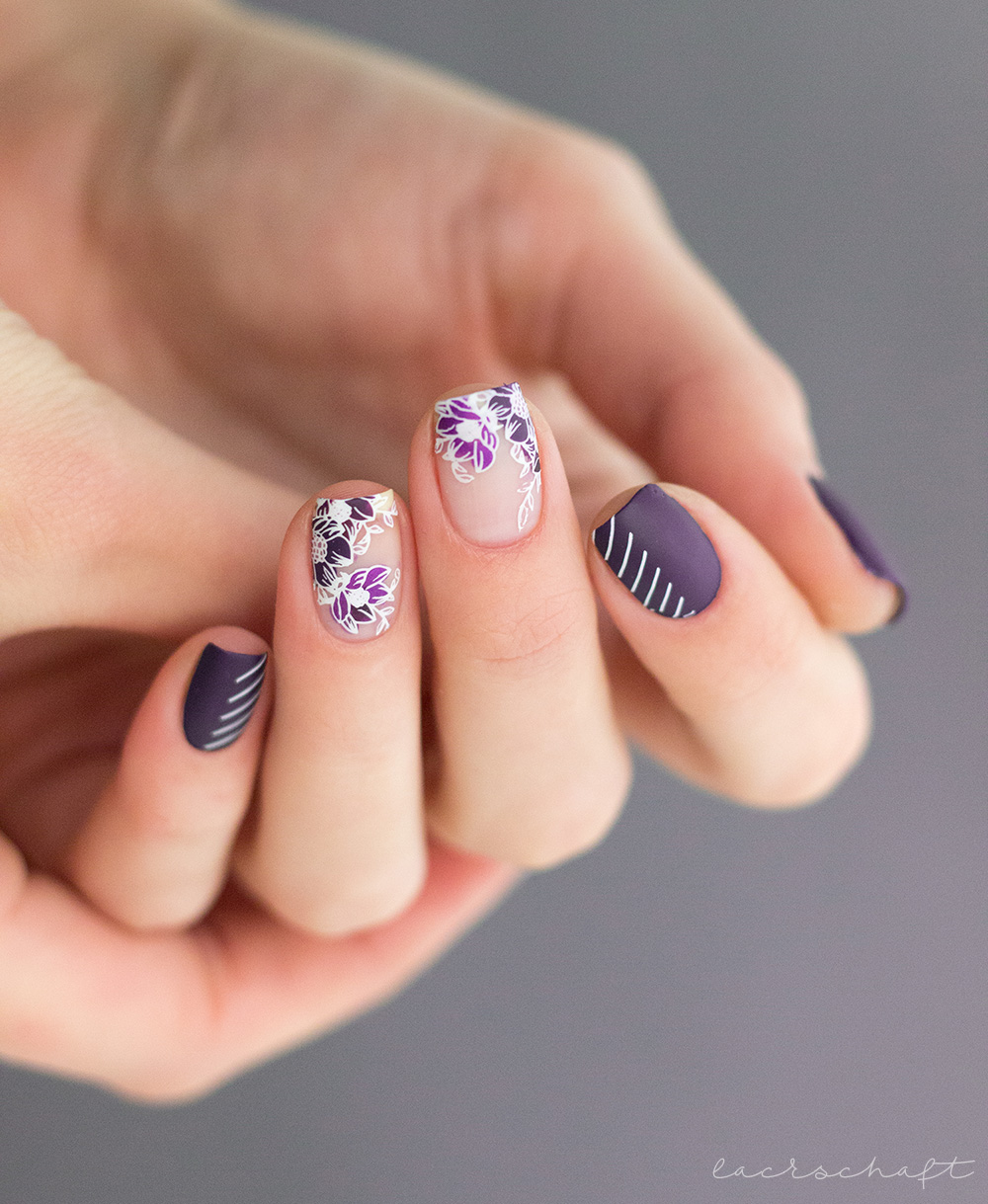 Moyou-Stamping-Flower-Power-18-Holy-Shapes-19-Nailart-(5)