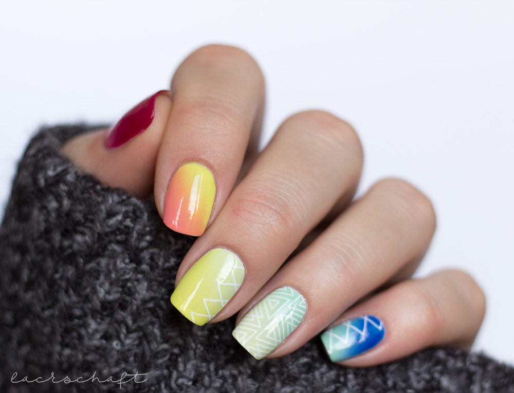 essence-stampy-set-nailart-gradient-rainbow-regenbogen-2