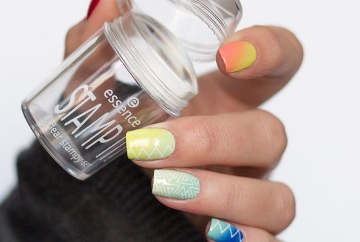 essence-stampy-set-nailart-gradient-rainbow-regenbogen-3
