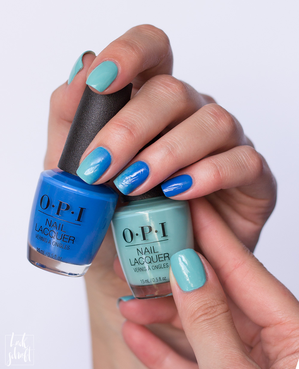 OPI-Gradient-Nailart-Lisbon-Collection-Swatch-3