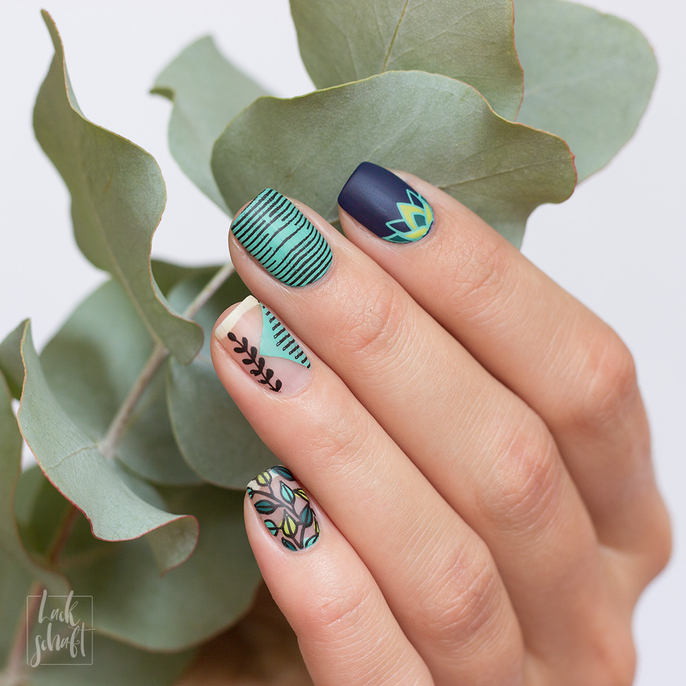 Stamping-Nailart-Moyou-London-Tropical-1