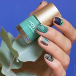 Stamping-Nailart-Moyou-London-Tropical-3