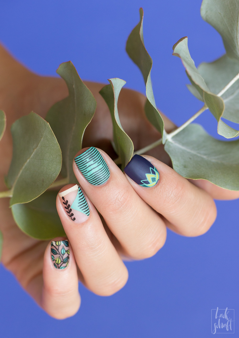 Stamping-Nailart-Moyou-London-Tropical-4