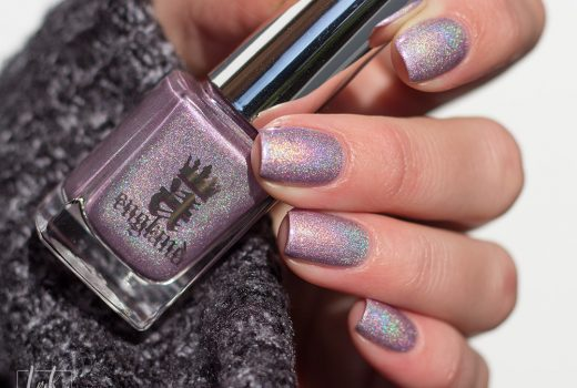 a-engand-holo-a-midsummer-nights-dream-shakespeares-fairies-swatch-3