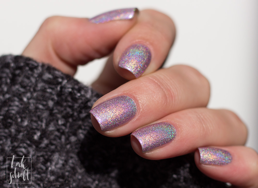a-engand-holo-a-midsummer-nights-dream-shakespeares-fairies-swatch-4