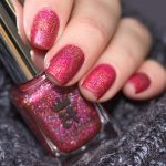 a-england-shakespeares-fairies-mustardseed-a-fairy-swatch-1