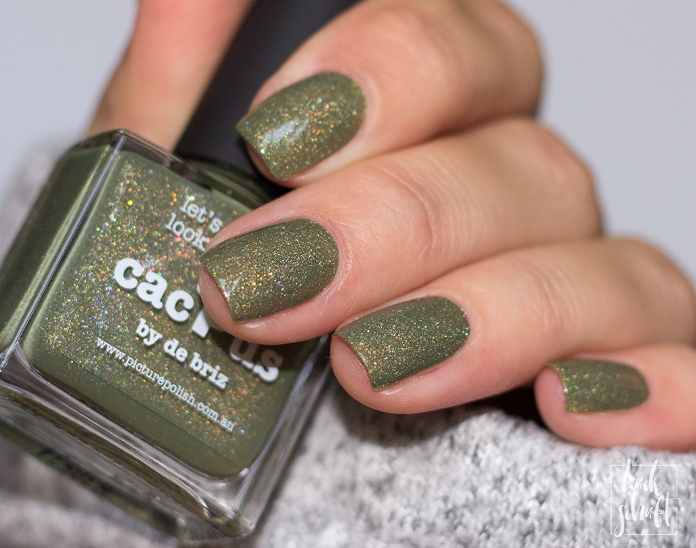 picture-polish-nailpolish-holo-Cactus-Swatch-3