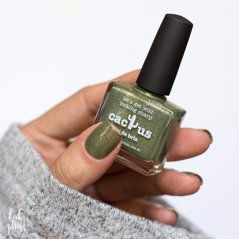 picture-polish-nailpolish-holo-Cactus-Swatch-5