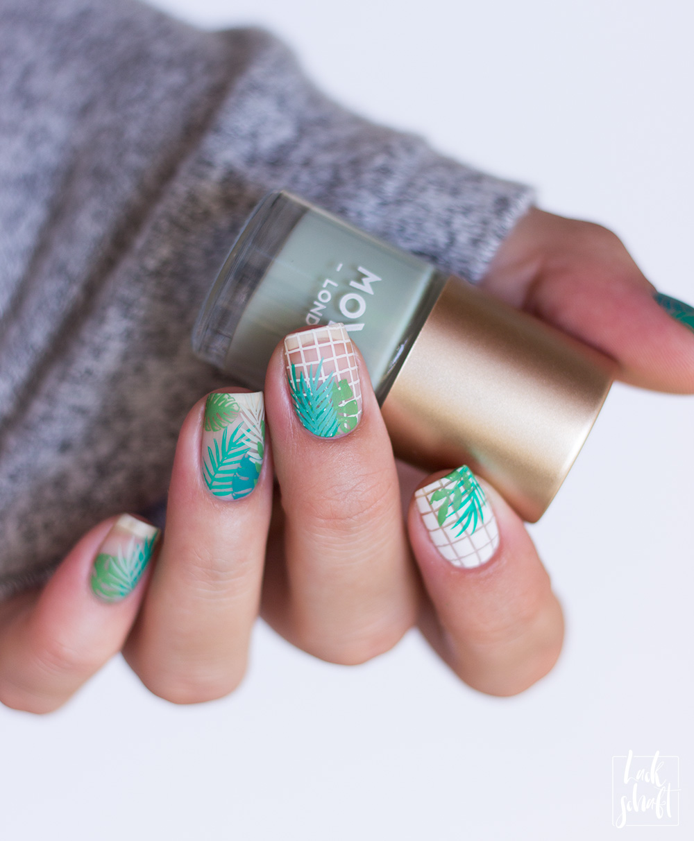 Moyou-London-Stamping-Nailart-tropical-collab-3