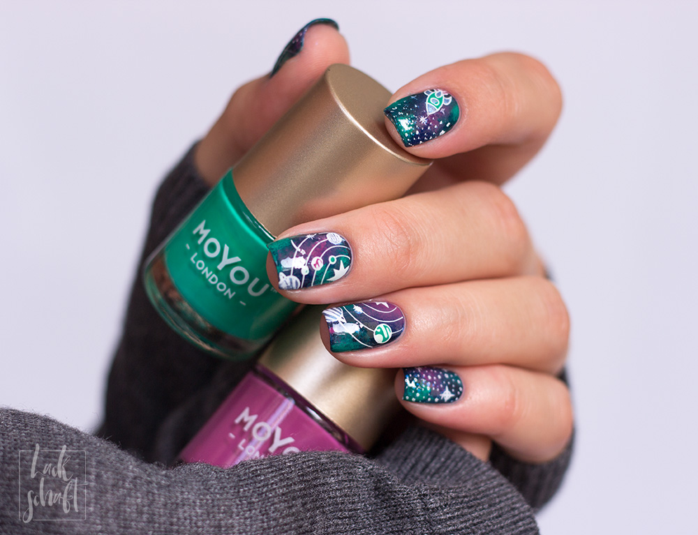Moyou-London-Stamping-sci-fi-10-galaxy-nails-1