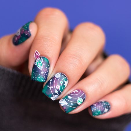 Moyou-London-Stamping-sci-fi-10-galaxy-nails-4