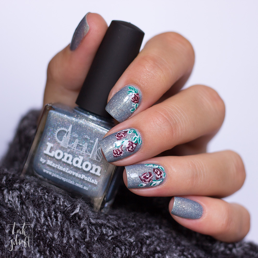 picture-polish-london-enchanting-moscow-nailart-freehand-roses-2