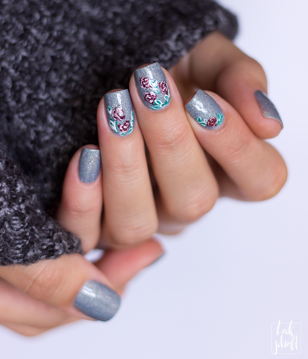 picture-polish-london-enchanting-moscow-nailart-freehand-roses-3