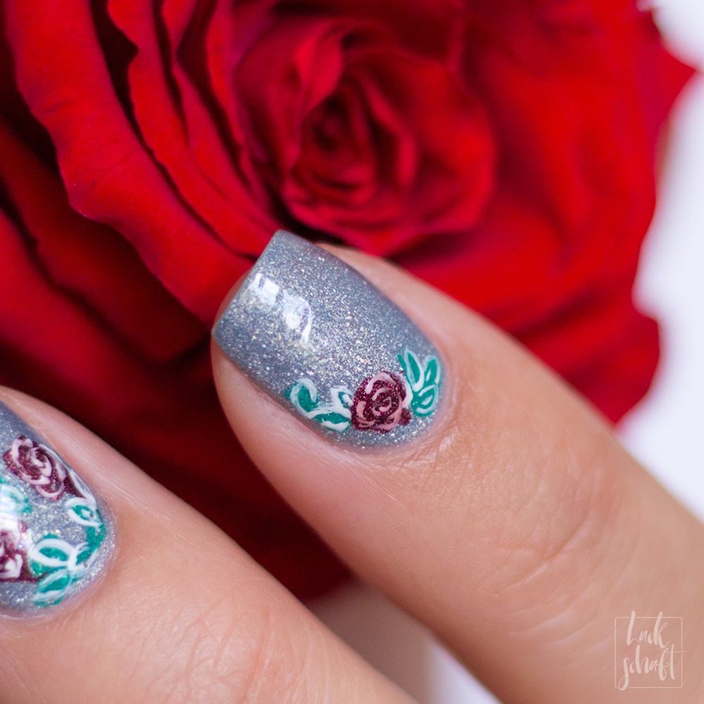 picture-polish-london-enchanting-moscow-nailart-freehand-roses-4