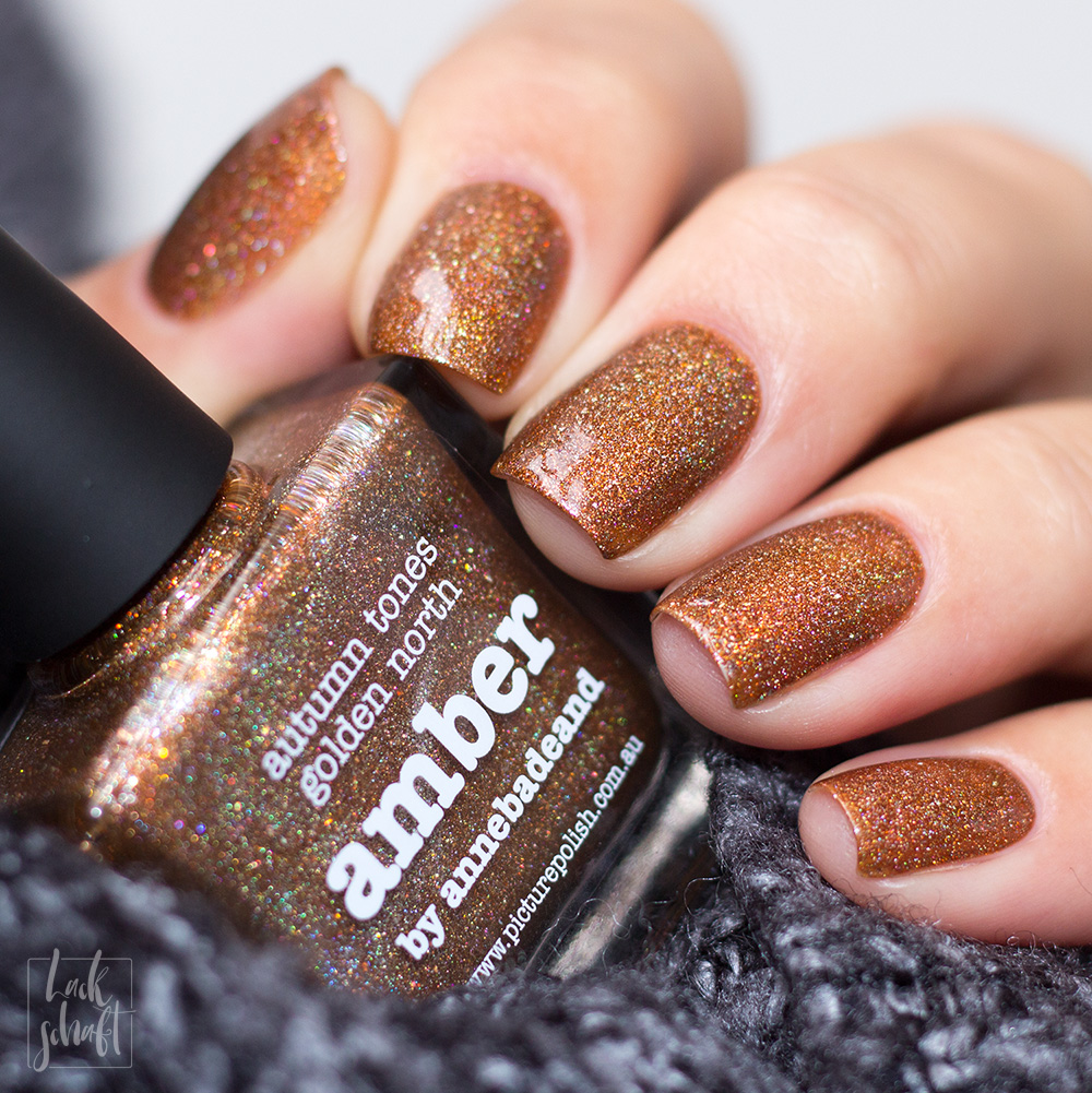 Picture-Polish-Amber-Holographic-Nagellack-3