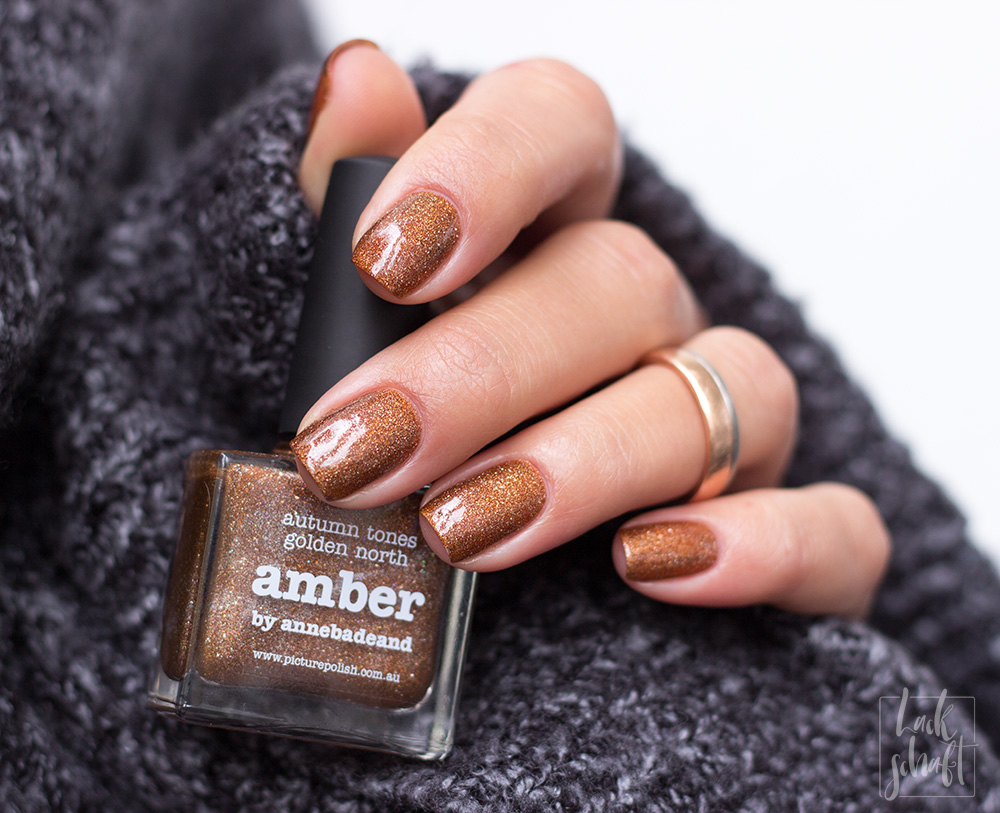 Picture-Polish-Amber-Holographic-Nagellack-4