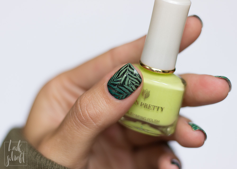 Bornpretty-store-stamping-nailart-BP-L076-Stamping-polish-green-recluse-aloof-2