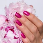a-england-into-the-rose-garden-holo-indie-swatch-2