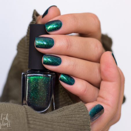 ILNP-Riddle-me-this-swatch-1
