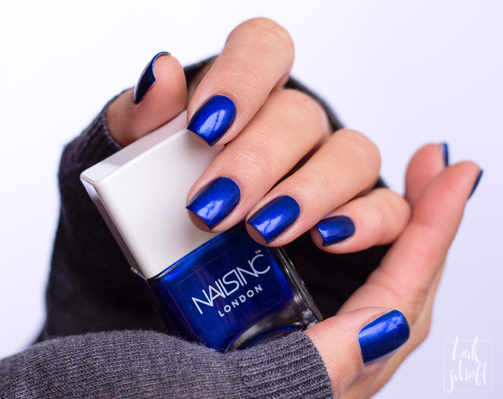 Nailsinc-fallen-Mermaid-Duo-Mermaid-on-the-rocks-swatch-2