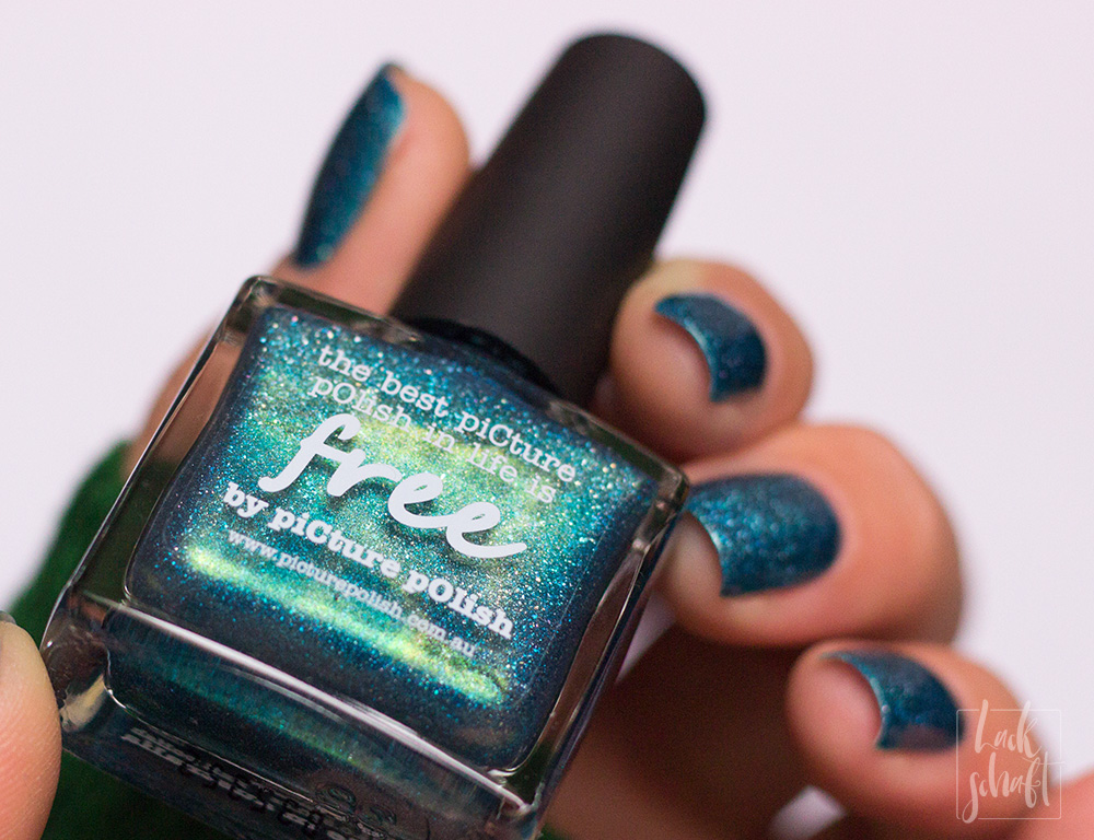 picture-polish-free-swatch-nailpolish-indie-polish-holographic-3