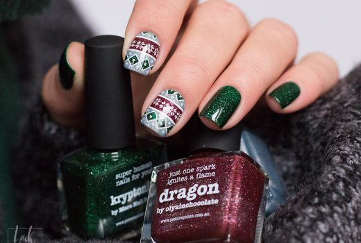picture-polish-london-kryptonite-dragon-moyou-stamping-festive-30-nailart-2