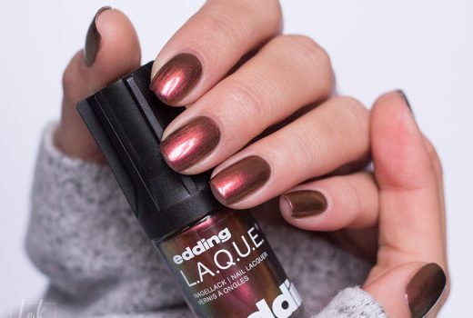 edding-lacque-magnetic-mars-duochrome-nagellack-swatch-1
