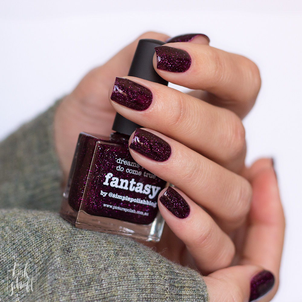 picture-polish-fantasy-by-simplepolishblog-swatch-Lackschaft-1