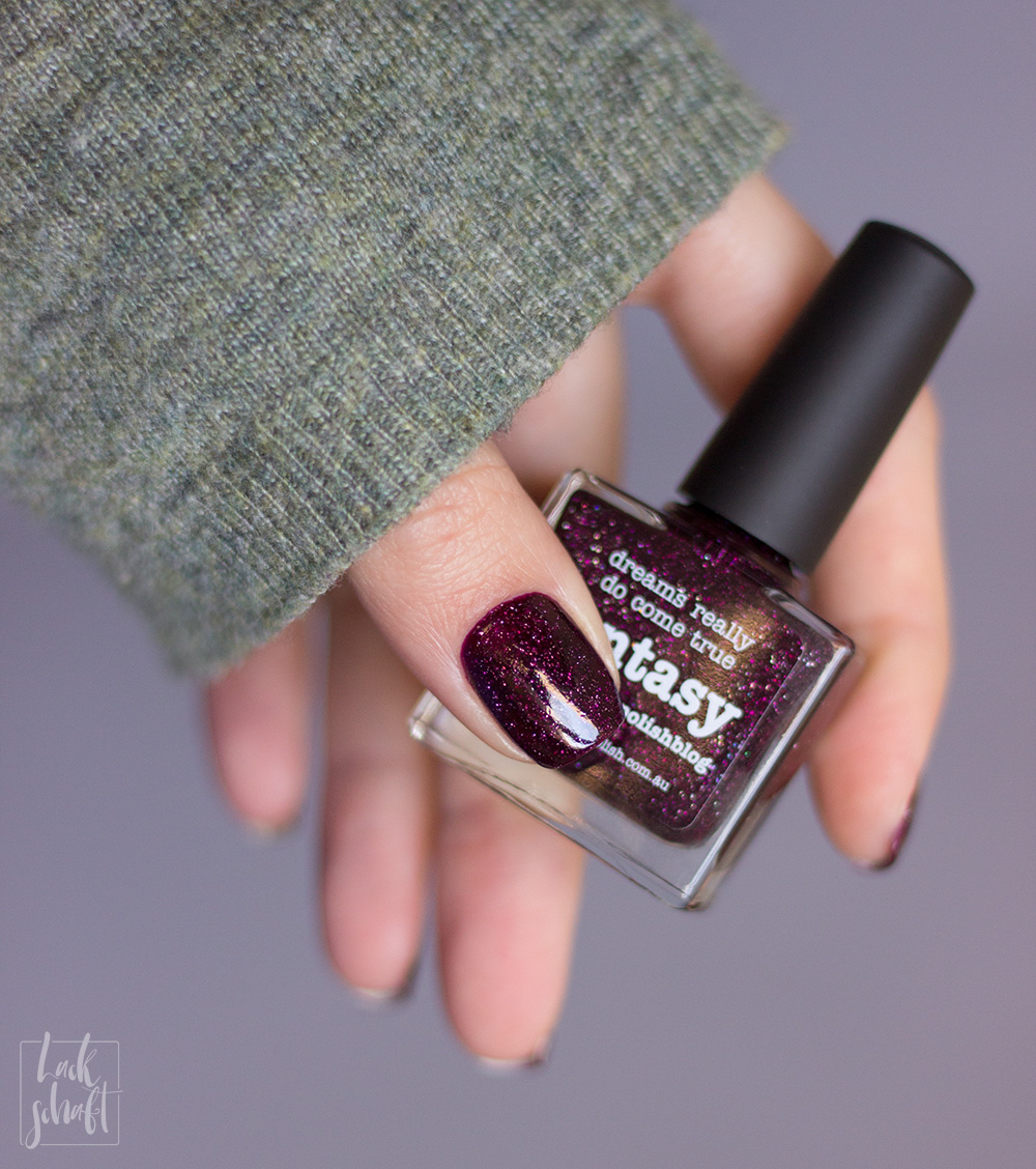 picture-polish-fantasy-by-simplepolishblog-swatch-Lackschaft-2