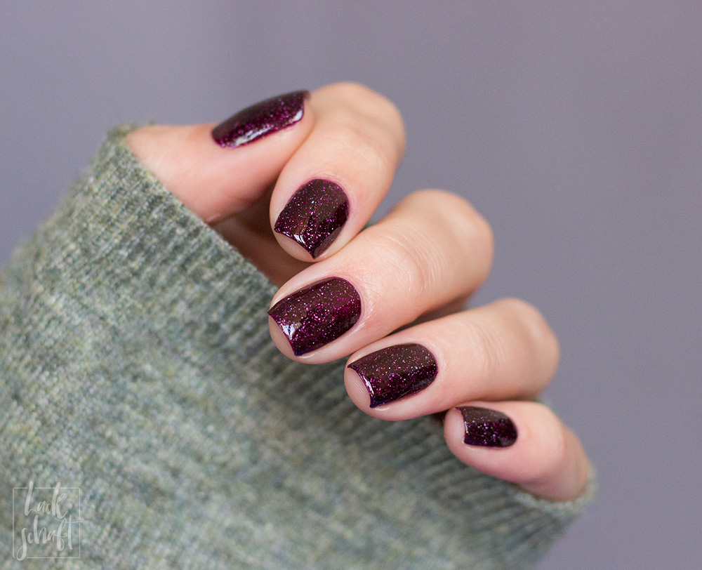 picture-polish-fantasy-by-simplepolishblog-swatch-Lackschaft-3