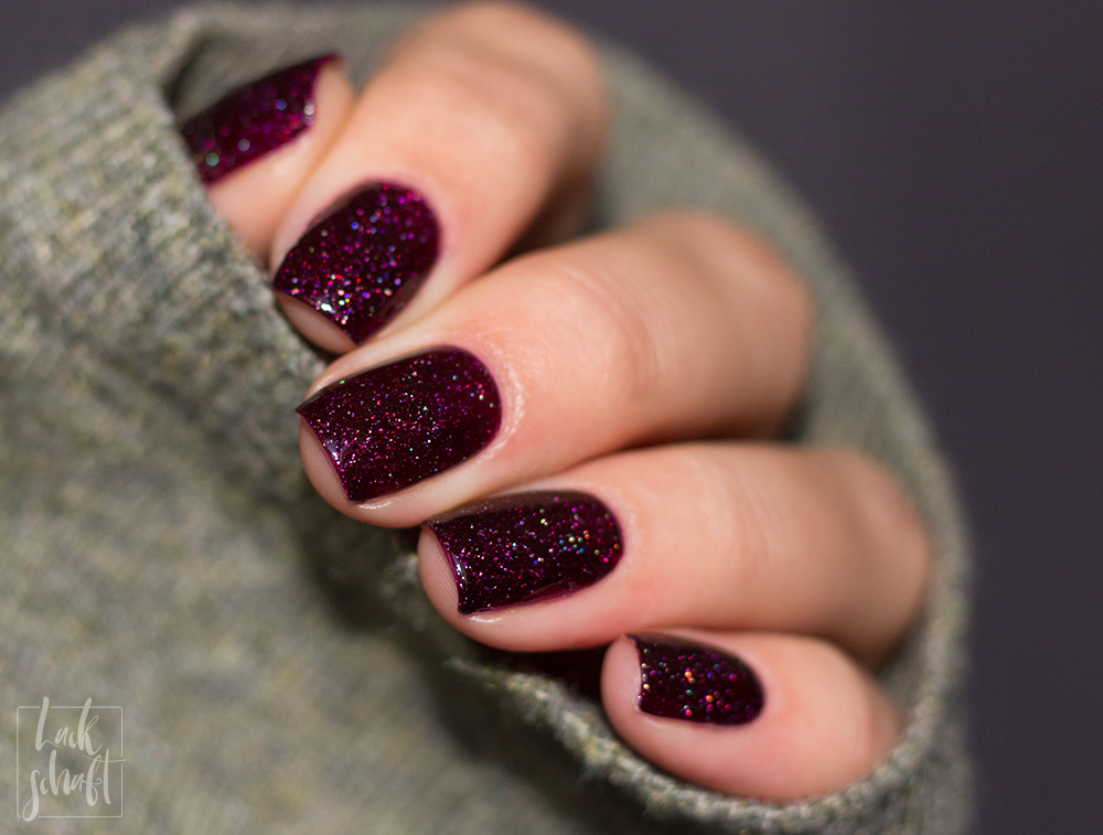 picture-polish-fantasy-by-simplepolishblog-swatch-Lackschaft-4